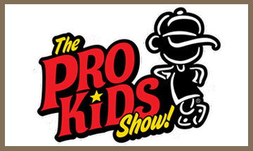 The PRO KiDS Show