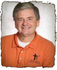 Glen Putman